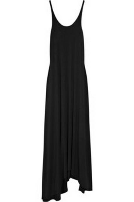 T By Alexander Wang Maxi Dresses