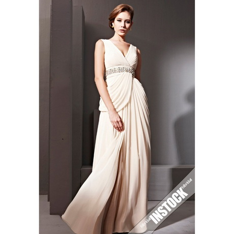 Awesome Long Maxi Dresses For Tall Women