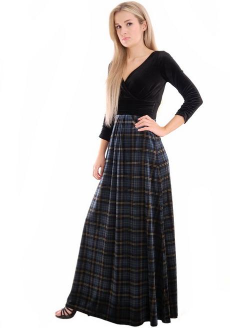 Shop Evening Dresses 95