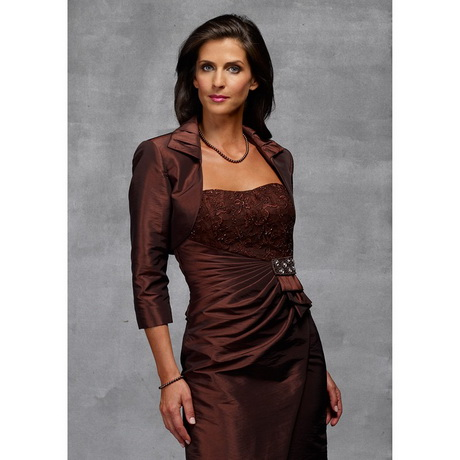 c567a2d9fa78d Navy Blue Short Plus Size Mother Of The Bride Dresses Suits With ...