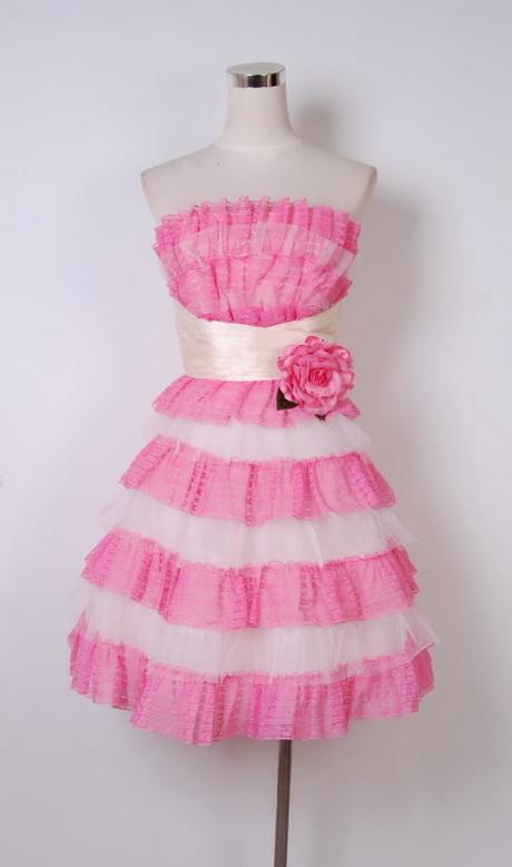 Tea Party Dresses For Women
