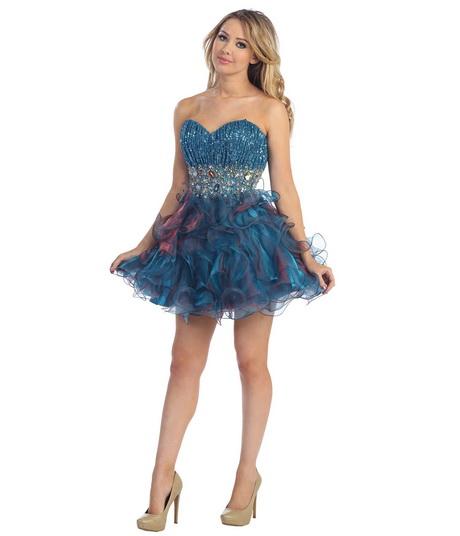 Popular Teal Formal DressesBuy Cheap Teal Formal Dresses
