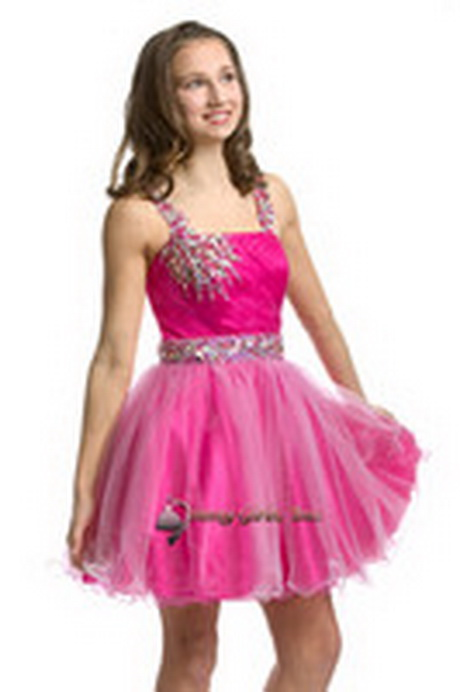 20 beautiful yet cheap christmas party dresses costumes outfits 2012