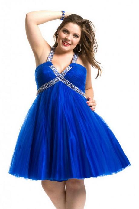 Juniors dresses casual teen dresses party dresses lulus com