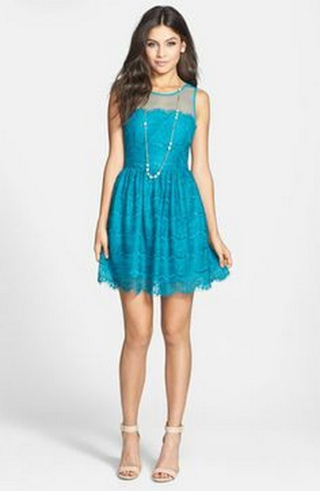 Teen party dresses on pinterest security warning please treat the