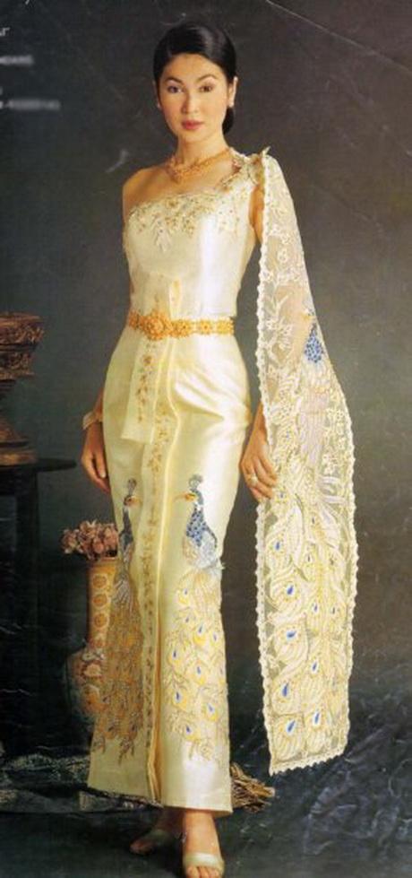 contact sports thai bride bhbfq