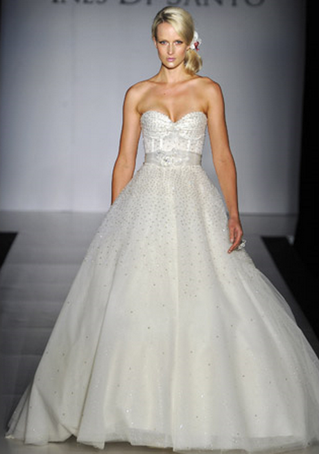The perfect wedding dress for How to find the perfect wedding dress