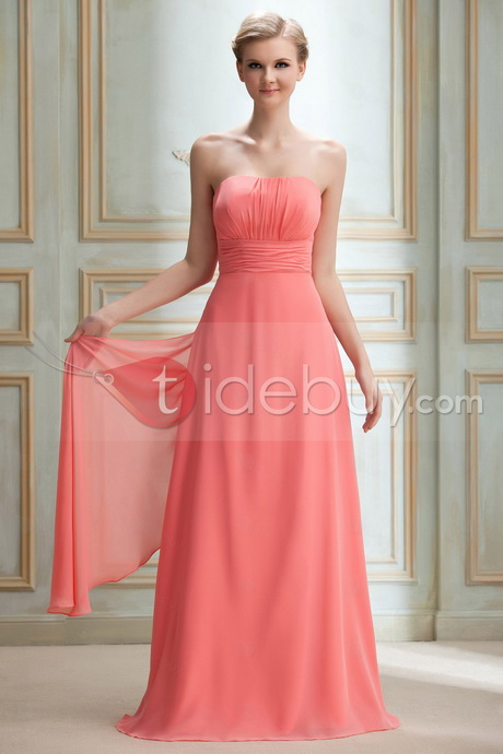 Tidebuy prom dresses for Tidy buy wedding dresses