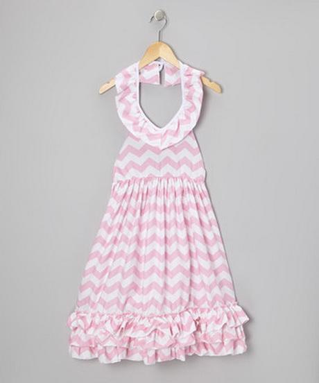Toddler Maxi Dresses