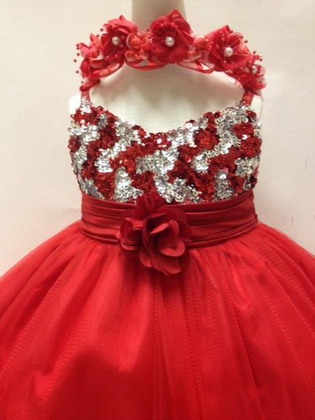 Formal dresses gt infant dresses