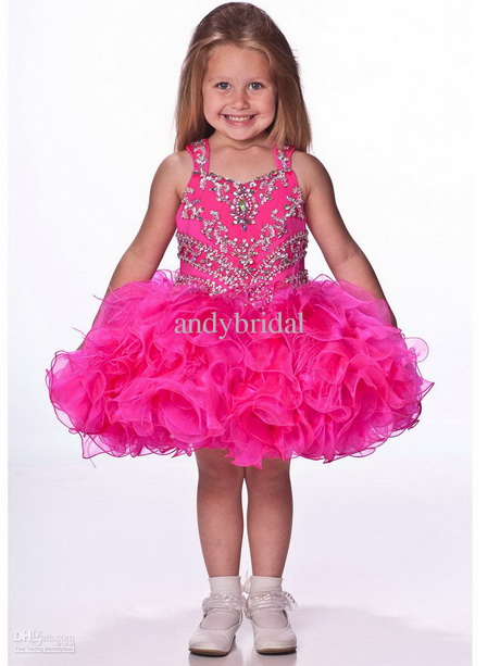 Find great deals on eBay for toddler party dress. Shop with confidence.