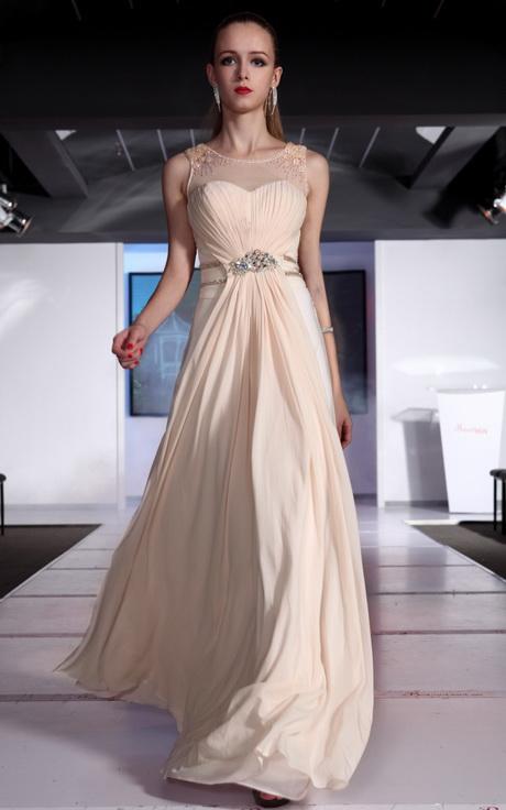 Designers For Evening Dresses 4