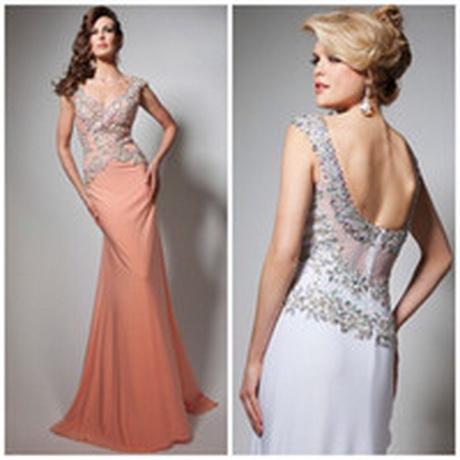 Designers For Evening Dresses 17
