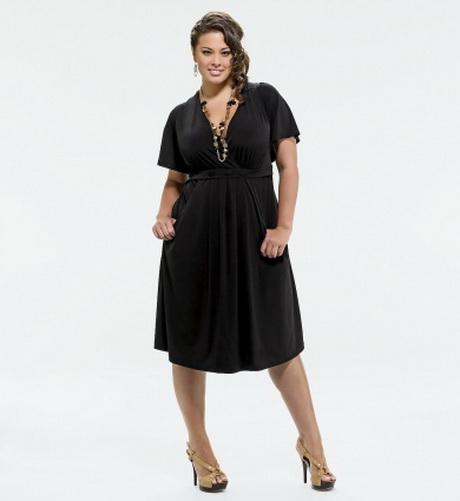 Trendy Plus Size Womens