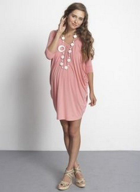 fashion pregnancy dresses