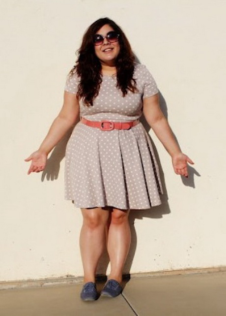 Plus Size Clothing at ModCloth comes in a variety of trendy & unique styles. Shop our selection of plus size fashion dresses, tops & more plus size outfits! Menu. ModCloth. Search Catalog Search Go. New Categories. Dresses Tops Bottoms Shoes Accessories Outerwear Swimsuits.