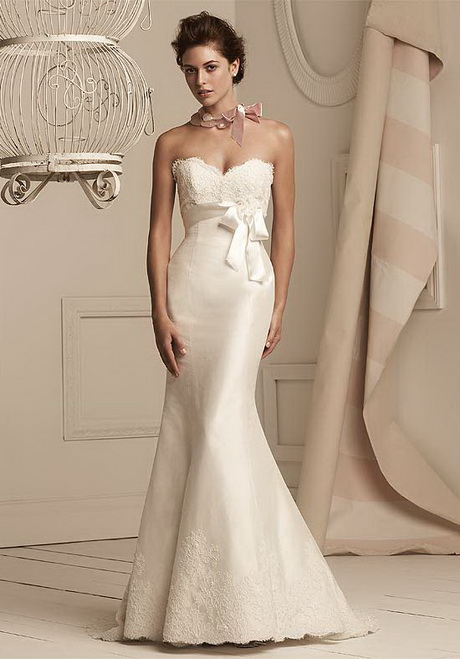 Want to see your trumpet mermaid gown weddingbee boards