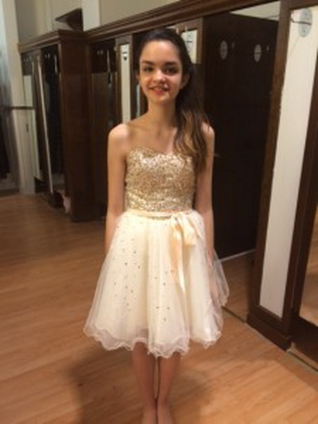 Tips for finding the perfect grade 8 grad dress