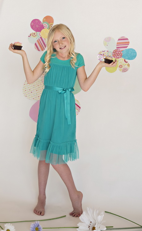 beautiful dresses cute tween shirts and adorable tween skirts. Diviine ...