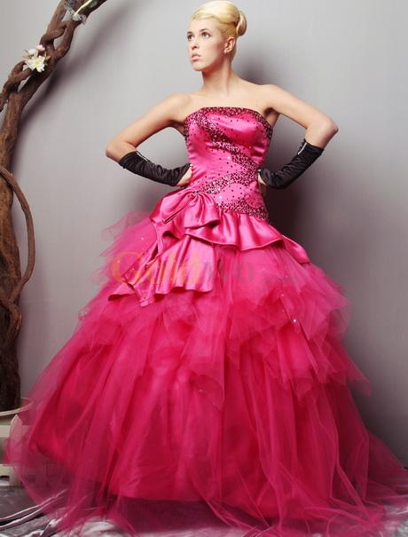 Tween Formal Dresses