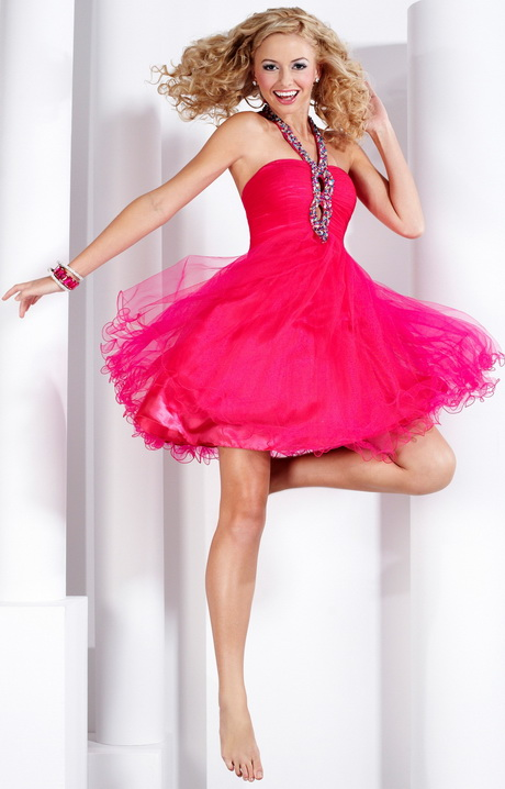 Find great deals on eBay for tween party dresses. Shop with confidence.