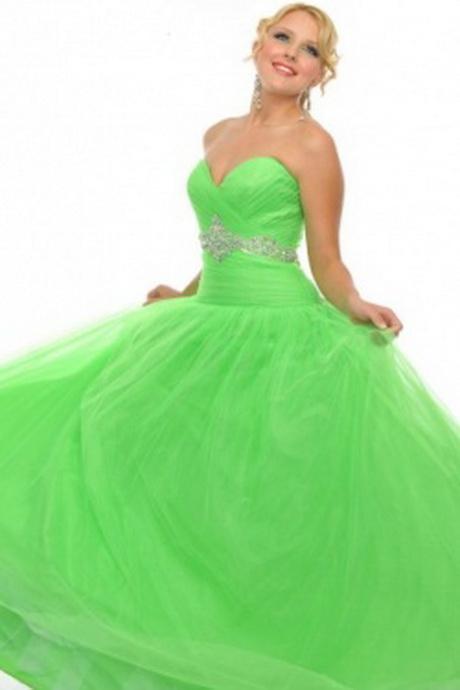 Ugly Dresses
