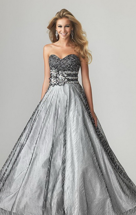 Prom Dresses Unusual 79