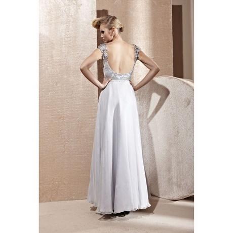 unique vintage homecoming dresses