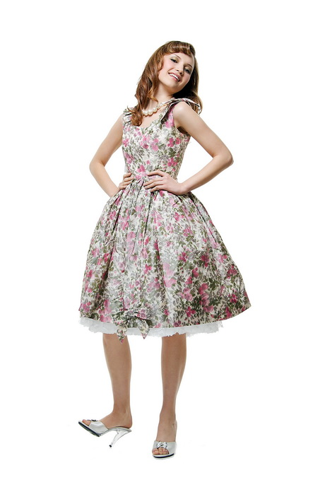 unique vintage homecoming dresses