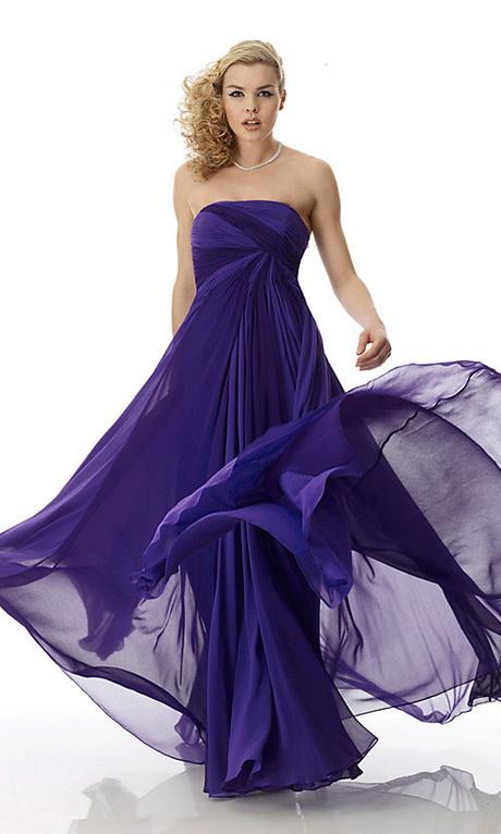 Prom Dresses Unusual 88