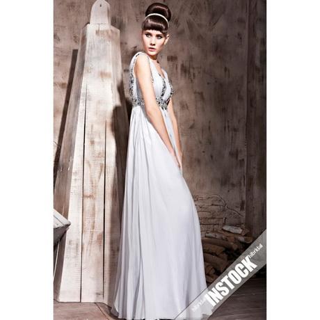 Unusual Evening Dresses Online 49