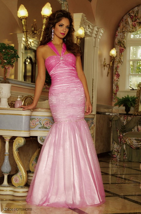 Over The Top Dresses For Prom Unusual prom dresses