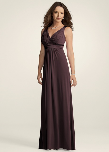 Used bridesmaid dresses for Sell my used wedding dress