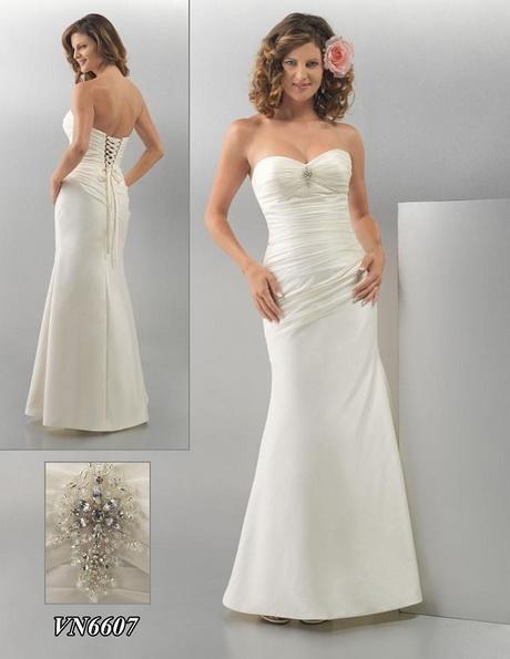 Discount Wedding Dresses Vancouver Wa Wedding Bells Dresses