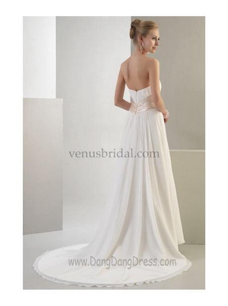 Wedding Dresses Vancouver WA Venus Wedding Dresses Wedding Dresses