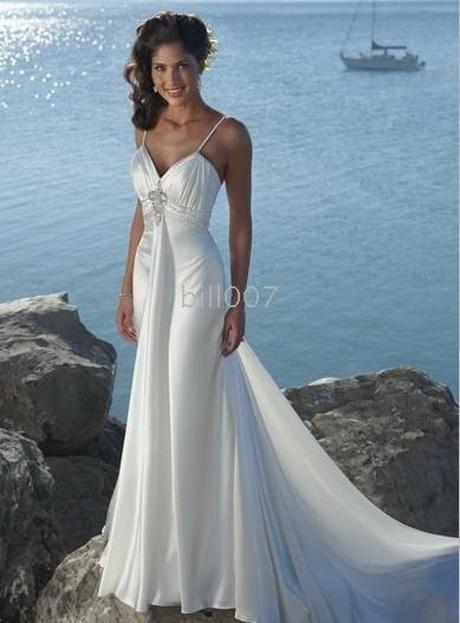 Vera wang beach wedding dresses for Vera wang beach wedding dress