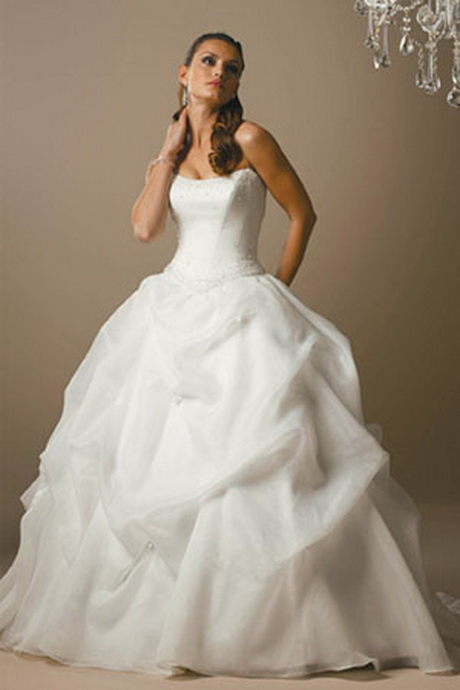 Vera wang beach wedding dresses cheap wedding dresses for Cheap vera wang wedding dress