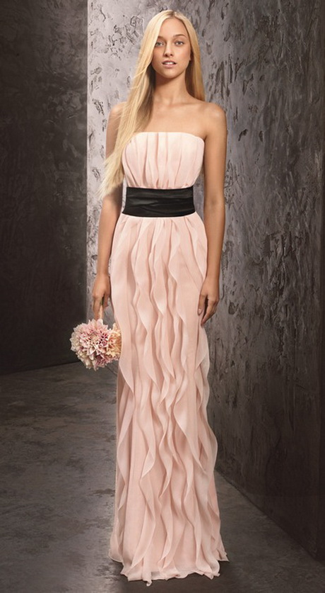 Find and save ideas about Vera wang bridal on Pinterest. | See more ideas about Vera wang, Vera wang wedding and Vera wang gowns.