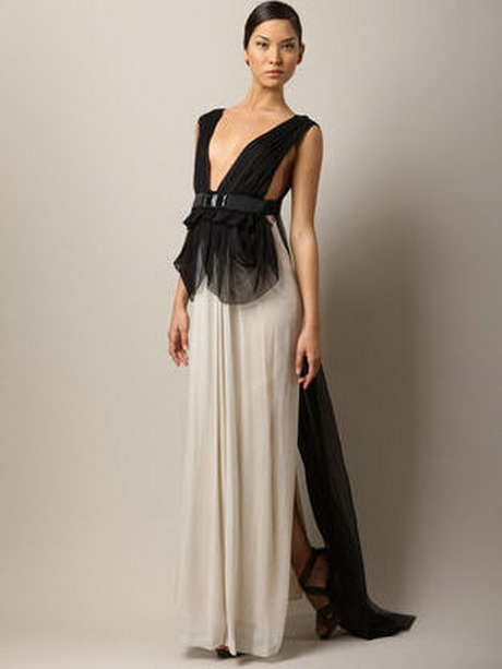 Vera Wang Party Dresses
