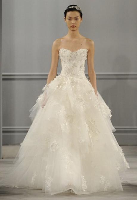 Vera wang wedding dress 2014 for Vera wang 2014 wedding dress