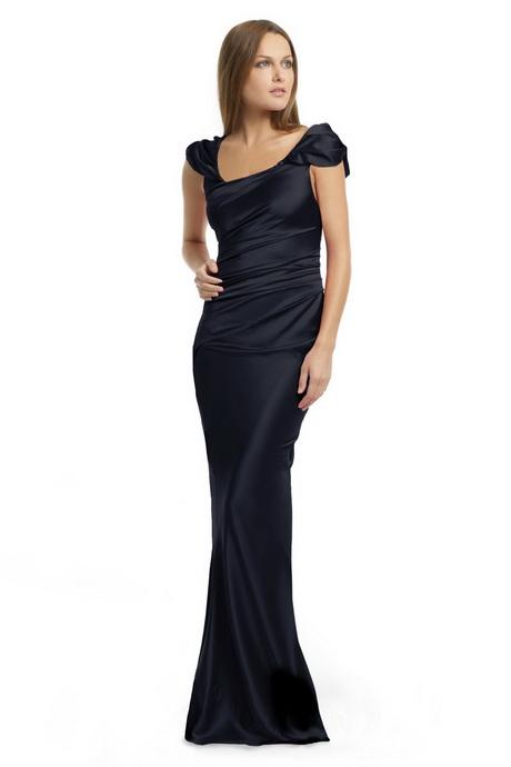 Cocktail Dresses Vera Wang 85