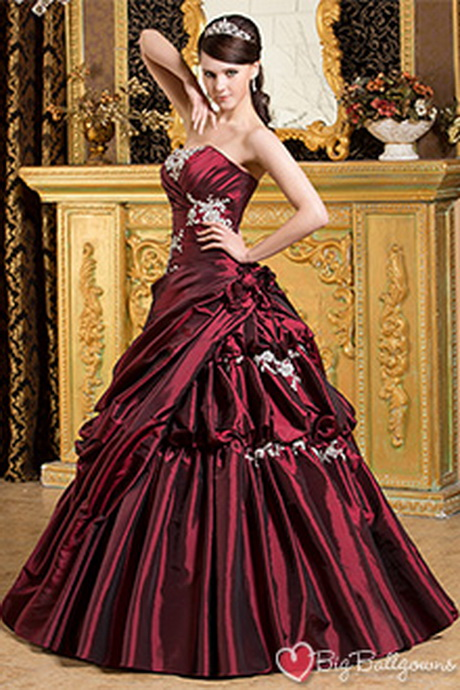 wholesale victorian dresses