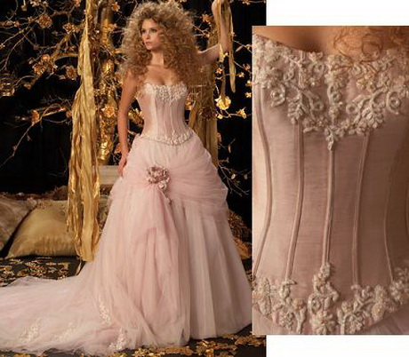 Victorian style wedding dresses for Victorian inspired wedding dress