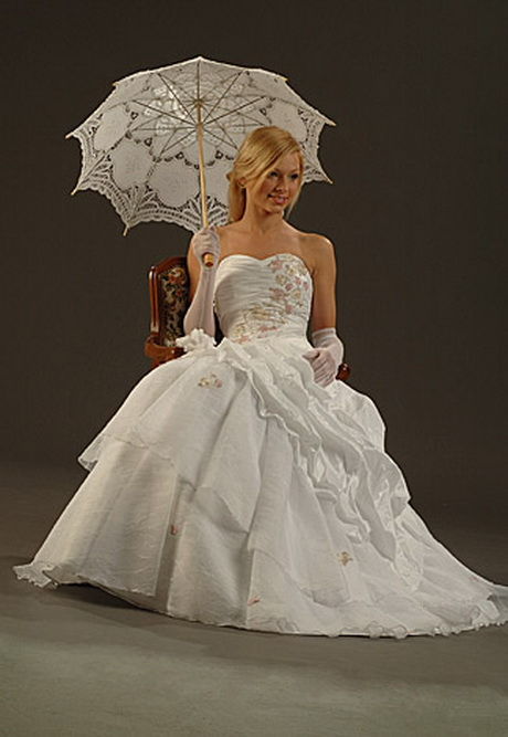 Victorian style wedding dresses for Victorian style wedding dress