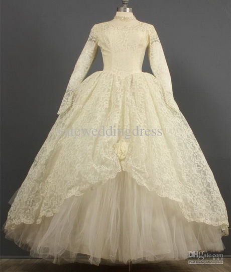 Vintage ball gowns perth