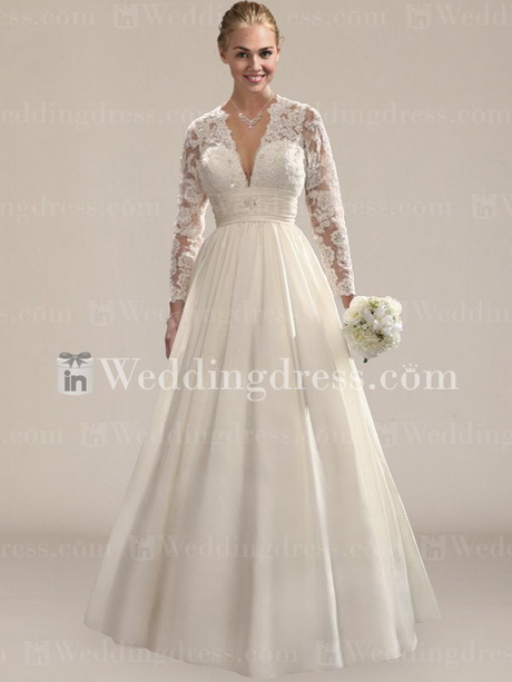 Vintage couture wedding dress for Vintage wedding dresses houston