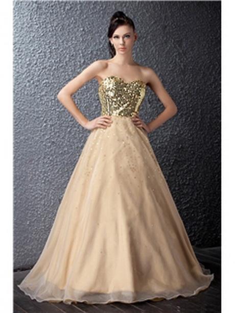 vintage prom dresses unique vintage style prom dresses sale