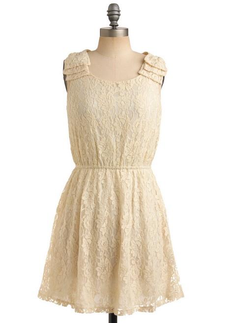 Vintage Graduation Dresses 116