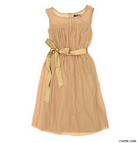 vintage dresses cheap