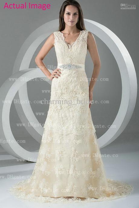 Xxs Prom Dresses 71